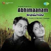Abhimanam