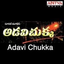 Adavi Chukka
