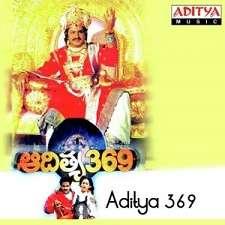 Adithya 369