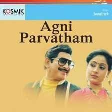 Agni Paravatham