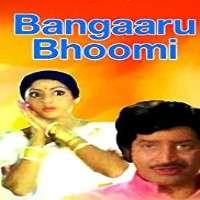 Bangaru Bhoomi