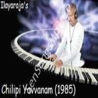 Chilipi Yavvanam