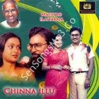 Chinna Illu