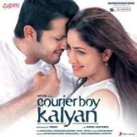 Courier Boy Kalyan