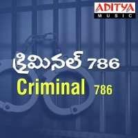 Criminal 786