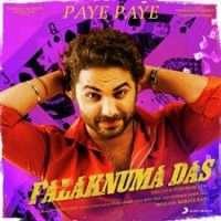 Falaknuma Das