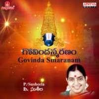 Govinda Smaranam