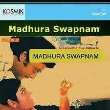 Madhura Swapnam