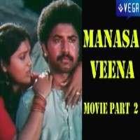 Manasa Veena