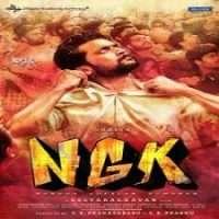 NGK Telugu