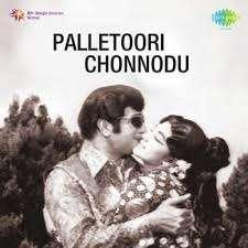 Palletoori Chinnodu