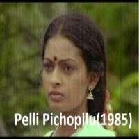 Pelli Picchollu