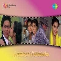 Preminchi Pelladutha