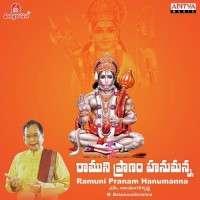 Ramuni Pranam Hanumanna