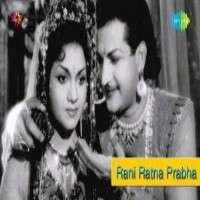 Rani Rathnaprabha