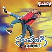 Sampangi