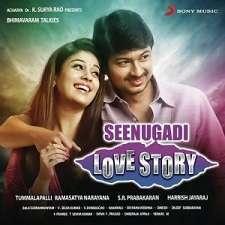 Seenugadi Love Story