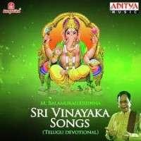 Sri Vinayaka