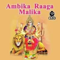 Ambika Raaga Malika