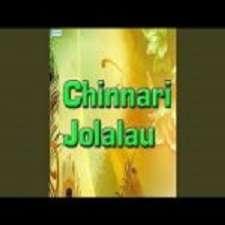 Chinnari Jolalau