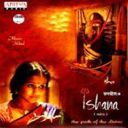 Ishana