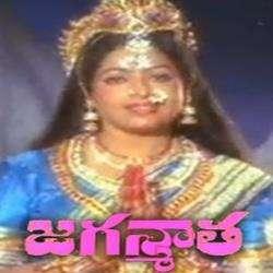 Jagan Maatha
