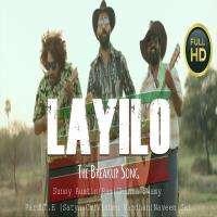 Layilo