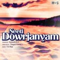 Neeti Dowrjanyam