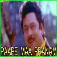 Paape Maa Pranam