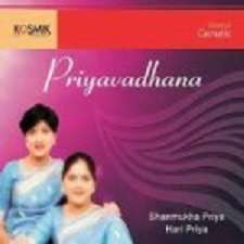 Priyavadhana