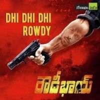 Rowdy Bhai