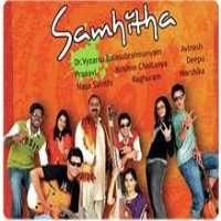 Samhitha