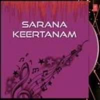 Sarana Keertanam