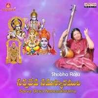 Sarva Deva Namaskaramu