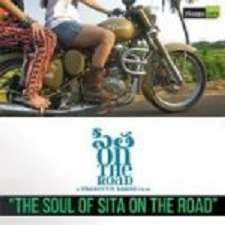 Sita On The Road