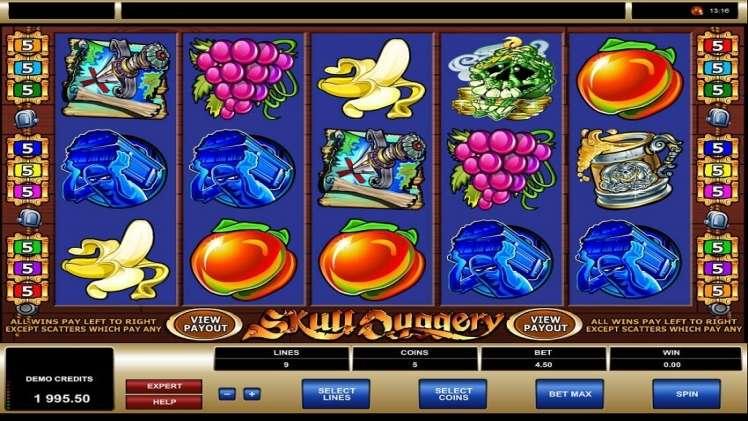 Online Casino Games Hiring