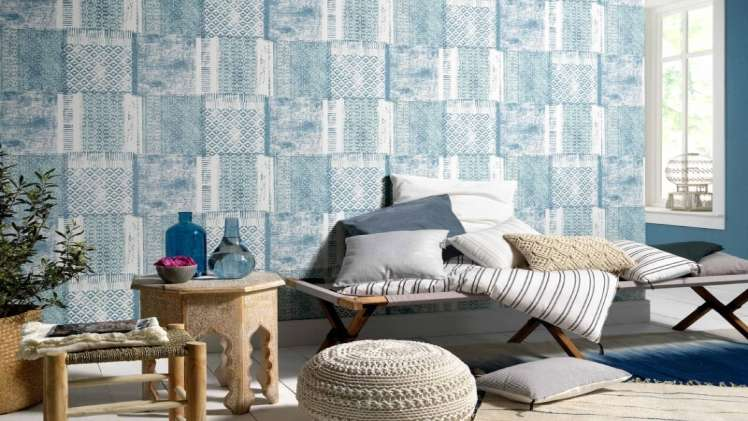 The Ease Of Using Wallpaper Singapore Sets - Naa Songs
